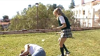 It's An intolerable enjoyment Helter-skelter shag nasty school plume Her arse sexvideo